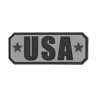 Maxpedition *USA* Morale Patch