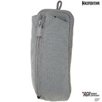 Maxpedition XBP Expandable Bottle Pouch