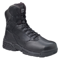 Magnum Stealth Force 8.0 Leather Boot