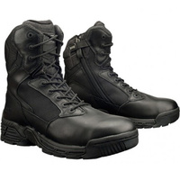 Magnum Stealth Force 8.0 Size-Zip WP Boot