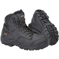 Magnum Precision Max CT SZ WPI Boot