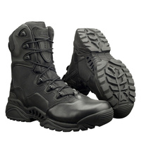Magnum Elite Spider Urban Size-Zip 8.1 HPI Boot