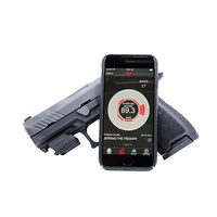Mantis X10 Elite Shooting Performance System