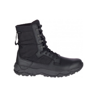 Merrell MQC Patrol Waterproof Tactical Boot