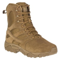 Merrell Tactical MOAB 2 Defense Tactical Boot Coyote