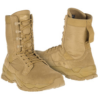 Merrell Tactical Men's MQC Tactical Boots