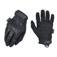 Mechanix Wear The Original 0.5mm Glove - Covert