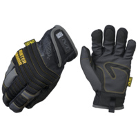 Mechanix Wear Winter Armor Glove