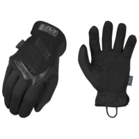 Mechanix Wear FastFit Glove - Covert