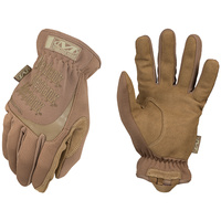 Mechanix Wear FastFit Glove - Coyote