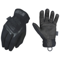 Mechanix Wear TAA FastFit Glove - Covert