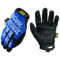Mechanix Wear The Original Glove - Blue