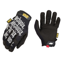 Mechanix Wear The Original Glove - Black