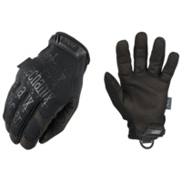 Mechanix Wear The Original Glove - Covert