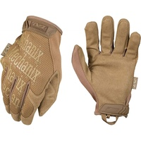 Mechanix Wear The Original Glove - Coyote