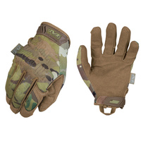 Mechanix Wear The Original Glove - MultiCam
