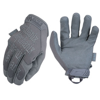 Mechanix Wear The Original Glove - Wolf Grey