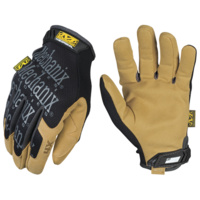 Mechanix Wear Material4X Original Glove