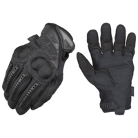 Mechanix Wear M-Pact 3 Glove - Black
