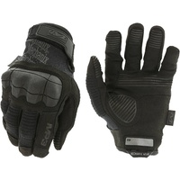 Mechanix M-Pact 3 Glove