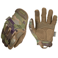 Mechanix Wear M-Pact̴ Glove - MultiCam