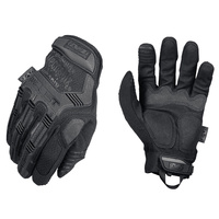 Mechanix Wear M-Pact Glove
