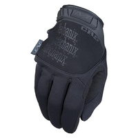 Mechanix Wear - Pursuit CR5 - Covert