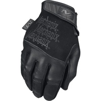 Mechanix Wear Recon Glove