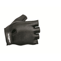 Hatch PC290 1/2 Finger Bike Patrol Gloves with Lycra