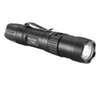 Pelican 7100 Tactical Rechargeable Flashlight 700 Lumens