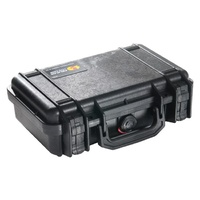 Pelican 1170 Small Case