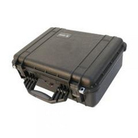 Pelican 1520 Case with Foam