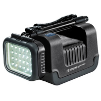 Pelican RALS 9430 Remote Area Lighting System