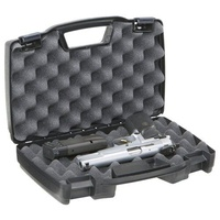 Plano Protector Single Pistol Case