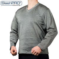 PPSS SlashPRO - Slash Resistant Long Sleeve Sweatshirt