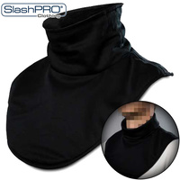 PPSS SlashPRO - Slash Resistant Neck Guard