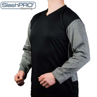 PPSS SlashPRO - Slash Resistant Body Armour Base Layer
