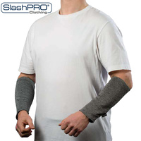 PPSS SlashPRO - Slash Resistant Arm Guard Version 2