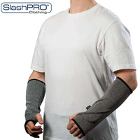 PPSS SlashPRO - Slash Resistant Arm Guard Version 3