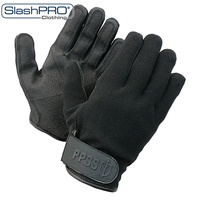 PPSS SlashPRO - Slash Resistant Gloves - ARES
