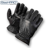 PPSS SlashPRO - Slash & Puncture Resistant Gloves - CLASSIC