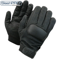 PPSS SlashPRO - Slash Resistant Gloves - HERACLES