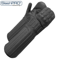 PPSS SlashPRO - Slash Resistant Gloves - ZEUS II Force Entry Mitten