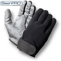 PPSS SlashPRO - Slash & Puncture Resistant Gloves - HERA