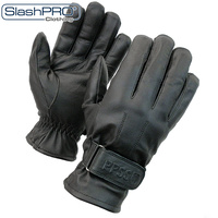 PPSS SlashPRO - Slash Resistant Gloves - ATLAS