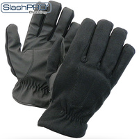 PPSS SlashPRO - Slash Resistant Gloves - ATHENA