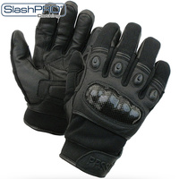 PPSS SlashPRO - Slash Resistant Gloves - TITAN