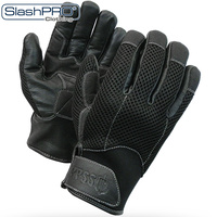 PPSS SlashPRO - Slash & Puncture Resistant Gloves - PALLAS