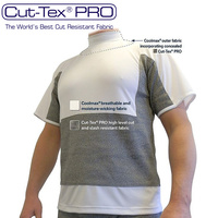 PPSS Homeland Security Base Layer Short Sleeve Tees