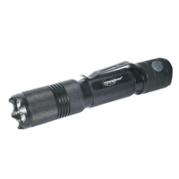 PowerTac E9 1020 Lumens LED Flashlight